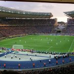 Increasing Brand Awareness During Events Like the World Cup