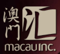 Macau Inc Logo