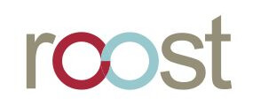 Roost Logo