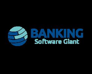 Banking Giant Logo