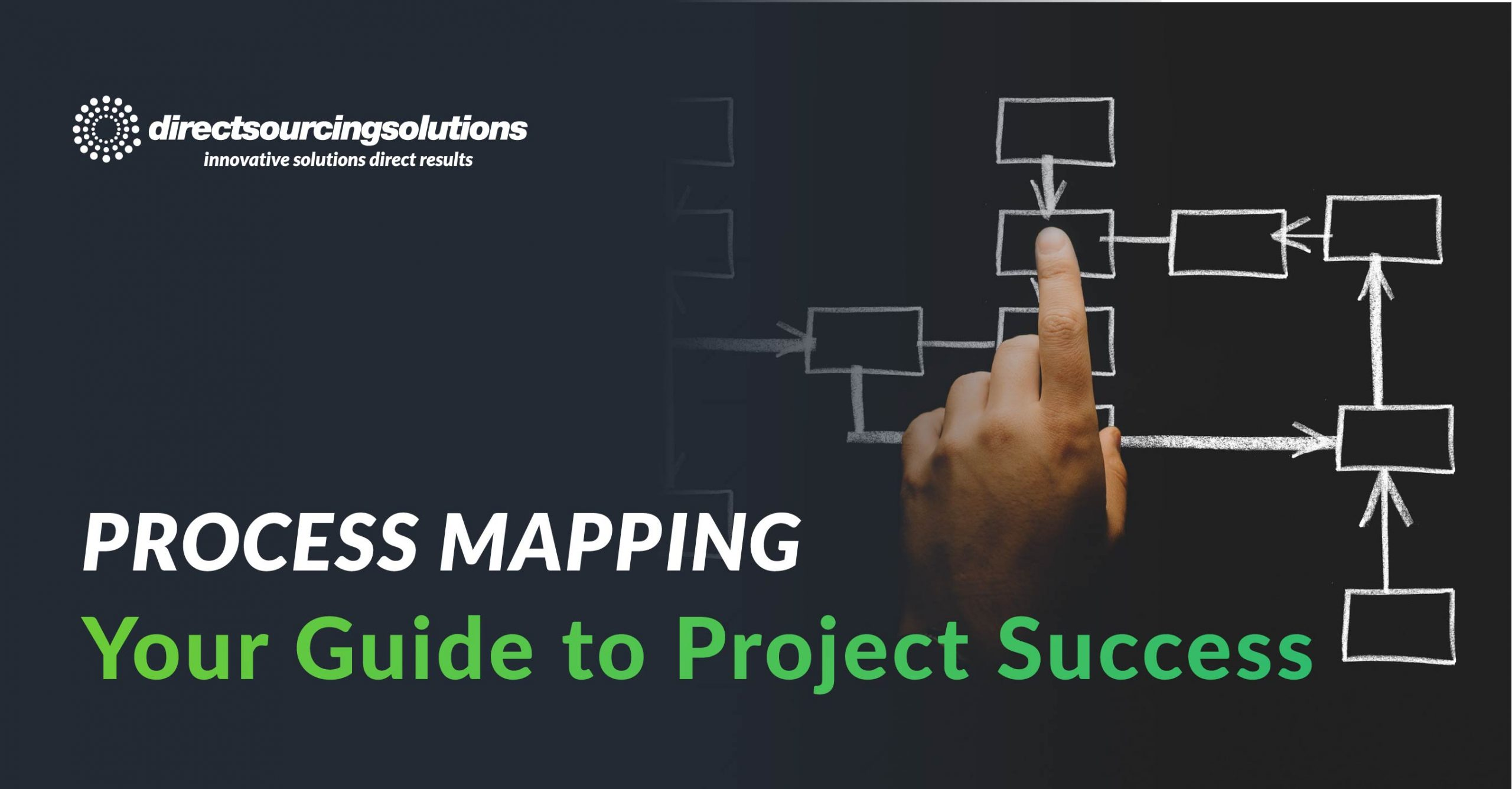 Process Mapping Your Guide to Project Success-11